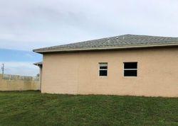 21st St Sw, Lehigh Acres FL