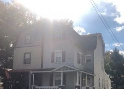 Benson St, Philadelphia PA