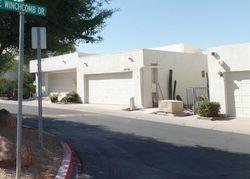 N 23rd St, Phoenix AZ