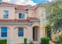 Andros Ln # 1, Kissimmee FL