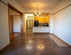 Foreclosure - Ashland St Ste 205 - Ashland, OR