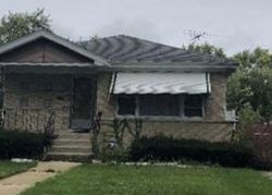 Foreclosure - E 156th Pl - Dolton, IL