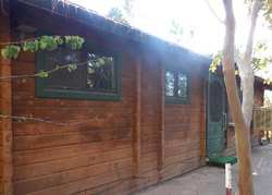 Foreclosure - Tabeaud Rd - Pine Grove, CA