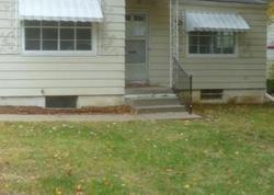 Vernon Ave, Omaha NE