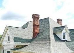 Herndon Ave, New Castle VA