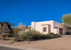 Desert Oriole Dr, Borrego Springs CA