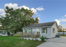 Everhart Dr, North Fort Myers FL