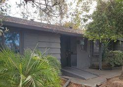 Loma Vista Dr, Sacramento CA