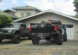 Hoene St, Kailua Kona HI