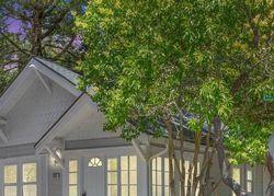 Orchard St, Santa Rosa CA