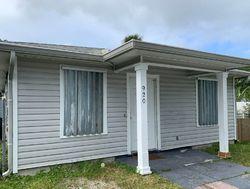 Se Nassau Ave, Stuart FL