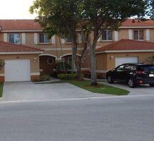 Osprey Ln, West Palm Beach FL