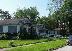 Foreclosure - Lincoln Ave - Harvey, IL