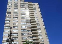 Foreclosure - N Sheridan Rd Apt 10p - Chicago, IL