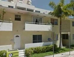Bay Rd , Miami Beach FL