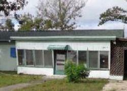 Drake Ave, Panama City FL