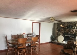Foreclosure - N 180th Ave - Walkerville, MI
