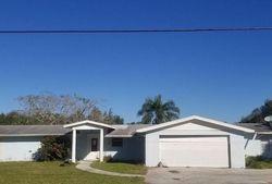 Hawkins Rd, Sarasota FL