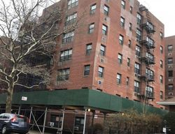 Foreclosure - E 53rd St Apt 4a - Brooklyn, NY