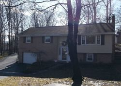 Camelot Ct Sw, Cumberland MD