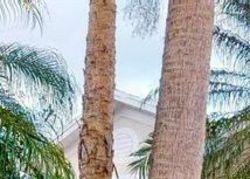 Nw Waterlily Pl, Jensen Beach FL