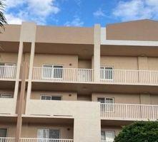 Granville Dr # Driv, Fort Lauderdale FL
