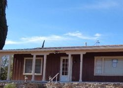 N Camino San Rafael, Tombstone AZ