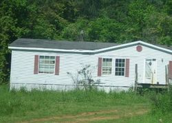 Foreclosure - County Road 377 - Water Valley, MS