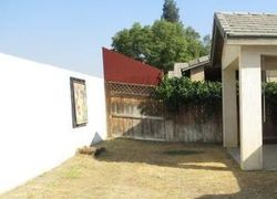 Privet Pl, Bakersfield CA