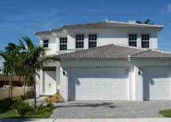 Sw 44th Ct, Fort Lauderdale FL