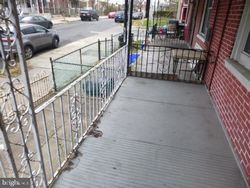 E Woodlawn Ave, Philadelphia PA