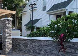 Haviland Ct , Palm Harbor FL
