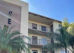 Sw 134th Way Apt E2, Hollywood FL