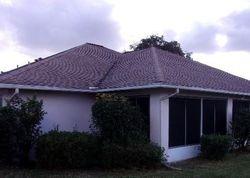 N Stanwyck Ter, Beverly Hills FL