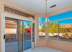 Moongold Rd, Palm Desert CA