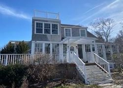 Manomet Ave, Plymouth MA