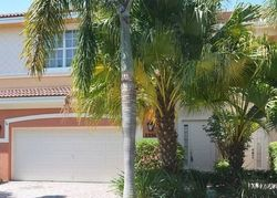 Sw Island Creek Trl, Palm City FL