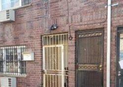 Liberty Ave, Brooklyn NY