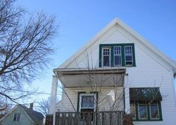 N 10TH LN # 3021, Milwaukee, WI