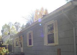 Foreclosure - Colbrook Dr - Arlington, VT