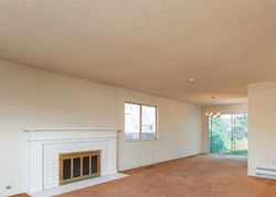 Foreclosure - Hood Mountain Way - Santa Rosa, CA