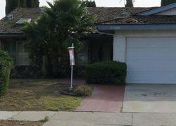 Hiawatha St, Granada Hills CA