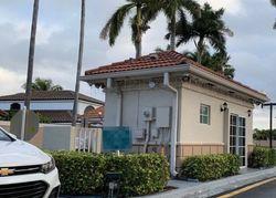 Nw 83rd Pl, Hialeah FL