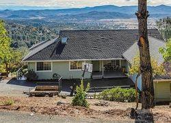 Eagle Rock Rd, Hidden Valley Lake CA