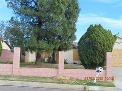 Don Diego St, San Bernardino CA