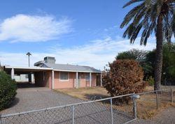 W Monte Vista Rd, Phoenix AZ