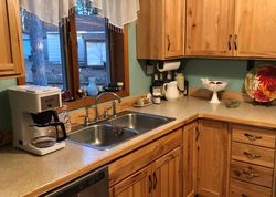 S Pinewood Dr, Bovey MN