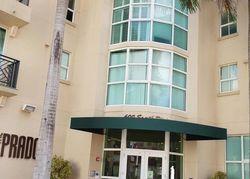 S Dixie Hwy , West Palm Beach FL
