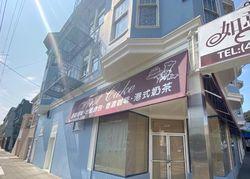 Geary Blvd # 5907, San Francisco CA