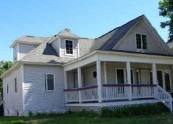 Foreclosure - W D St - Iron Mountain, MI